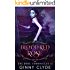 Blood Red Rose (The Rose Chronicles Book 2)