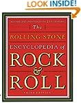 Rolling Stone Encyclopedia of Rock &...