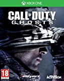 GIOCO XONE COD GHOSTS by ACTIVISION