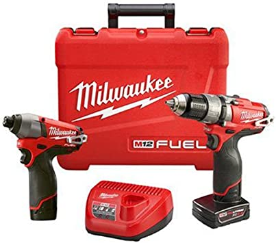 Milwaukee 2597-22 featured image