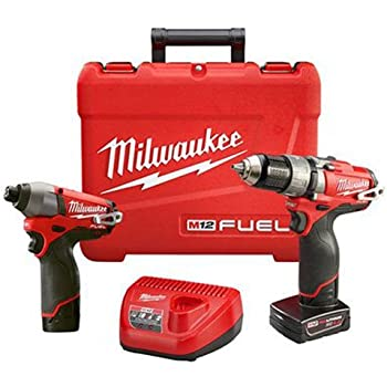 milwaukee electric drill. milwaukee electric tool 2597-22 m12 drill/driver, 1/2\ drill