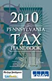 2010 Pennsylvania Tax Handbook
