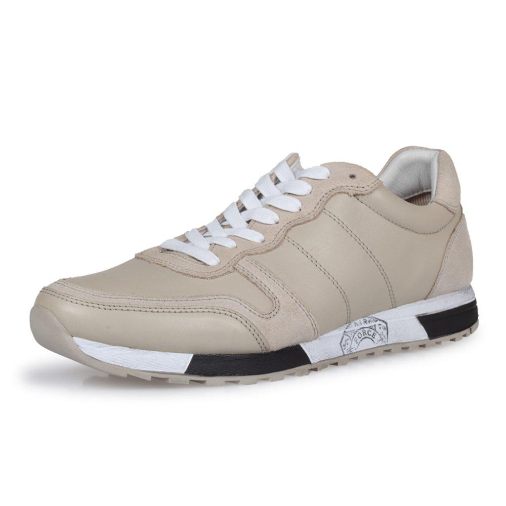 +BilleteD3027 - Zapatos de tacón  hombre 41 EU|blanco