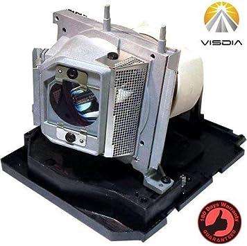 20-01032-20 - Lámpara de repuesto para proyector Smart Board ...