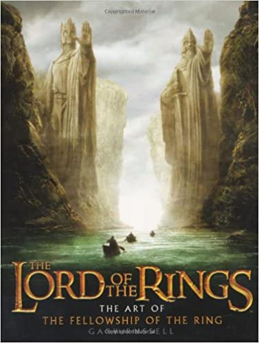 Of the rings trilogy lord ebook free download