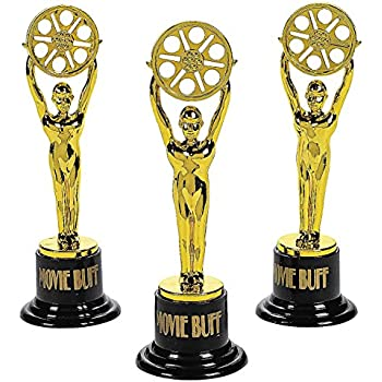 Oscars Gift Bag 2016 Lawsuit also onceuponachocolate in addition Themes For A College Farewell Party as well The Oscar Goes To You With These Photo Booth Party Ideas in addition Elegant Birthday Party. on oscar award party favors