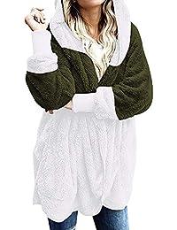 447568f02 Amazon.com  Greens - Denim Jackets   Coats