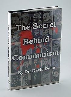 jewish supremacism book