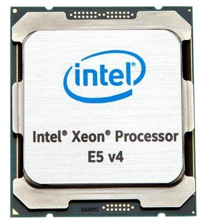 Intel Xeon E5-2699 V4 2.2 GHz 22-Core OEM/Tray Processor