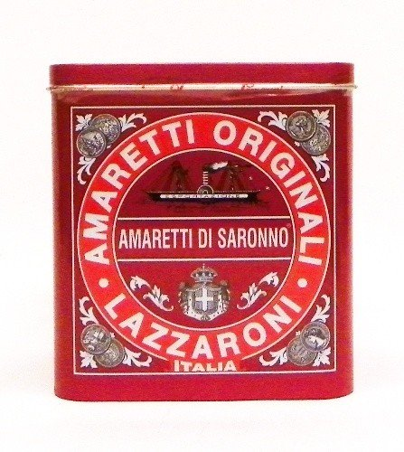 lazzaroni-amaretti-16-ounce-tin-2-pack