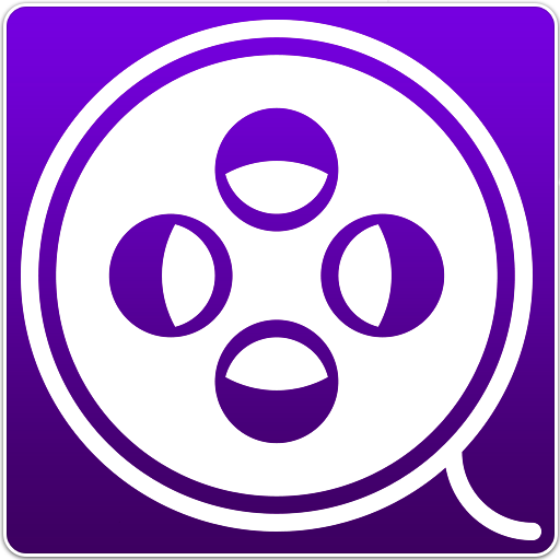 video maker with music and photo (slideshow maker) (Slide Maker)