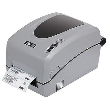 GzPuluz H8 Práctico Puerto USB Calibración automática ...