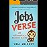 Jobs Verse