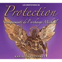 Protection, enseignements de l'archange Michaël/113/9331