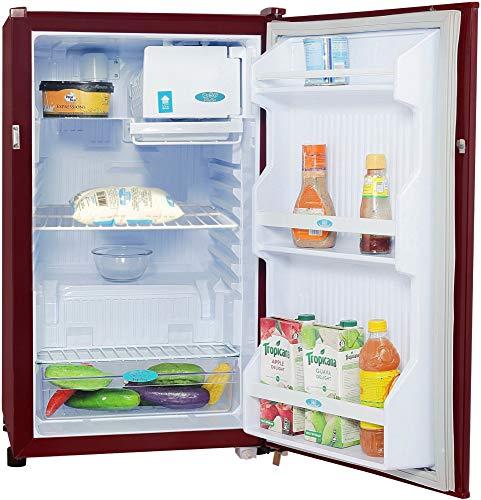 Godrej 99L Mini Refrigerator