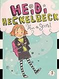 Heidi Heckelbeck Has a Secret, Wanda Coven, 0606263268