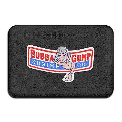 fashions-bubba-forrest-gump-seafood-shrimp-personalized-indoor-outdoor-doormats