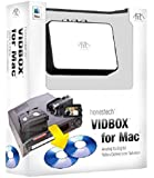 Honestech VIDBOX Video Conversion for Mac