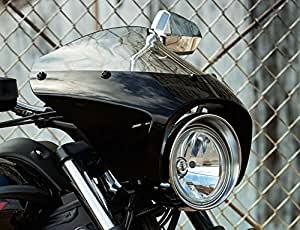Genuine yamaha stryker 2011 2017 bullet cowl for 2017 yamaha stryker review