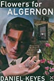 Flowers for Algernon (New Windmills) by Mr Daniel Keyes (1989-03-31)