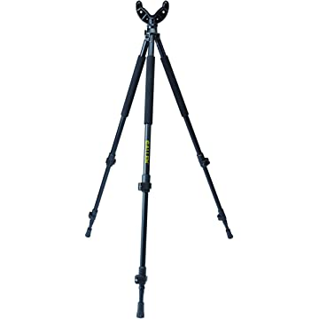 best Allen Company Backcountry Shooting Stick reviews