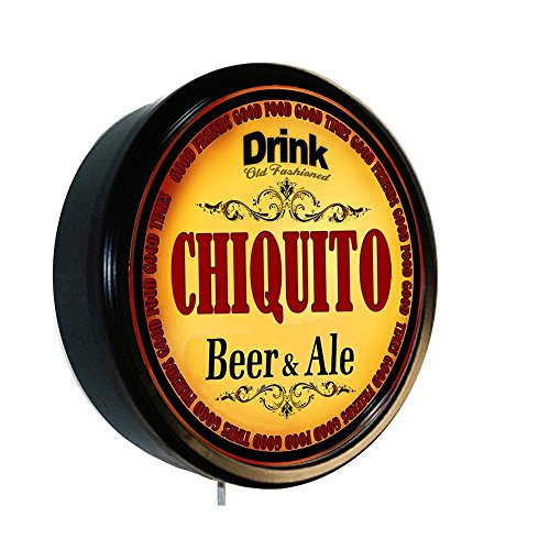 chiquito-beer-and-ale-cerveza-lighted-wall-sign