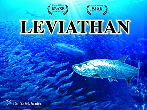 - Leviathan