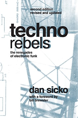 history of techno music - 5
