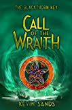 Call of the Wraith (The Blackthorn Key)