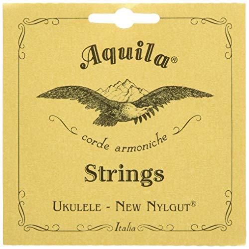 Aquila 16U Tenor Ukulele String