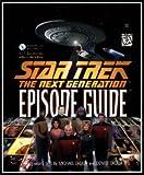 Star Trek The Next Generation Episode Guide