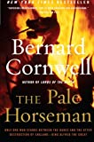 img - for The Pale Horseman (The Saxon Chronicles Series #2) book / textbook / text book