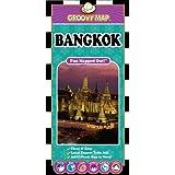 Groovy Map n Guide BANGKOK 2015