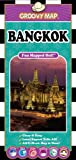 img - for Groovy Map n Guide BANGKOK 2015 book / textbook / text book
