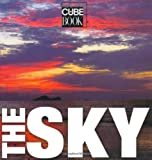 The Sky (CubeBook)