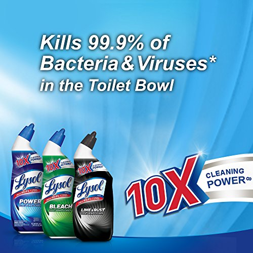 Lysol-Power-Toilet-Bowl-Cleaner-24-oz-12-Bottles-4-Value-Packs-of-3