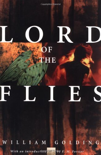 an analysis of the chapters four to seven in the novel lord of the flies by william golding 08072018 get an answer for 'what is one idea that is repeated throughout chapter 7 of lord of the flies  william golding's novel  flies analysis lord of.