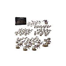 Warhammer 40K: Tyranid Swarm