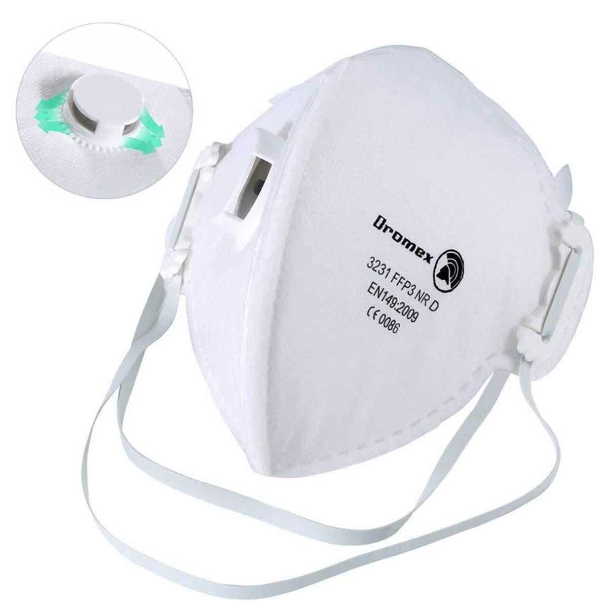 N95 mask or n99