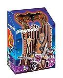 Playmobil Knights - 4774 - Portable Barbarian Tower