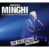 Di Canzone in Canzone (6 CD)