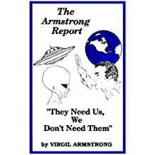 The Armstrong Report