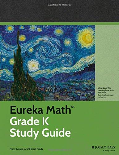 eureka math teacher edition - 4