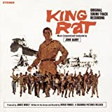 King Rat by King Rat (1995-03-14)