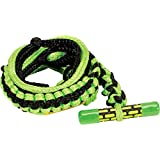 Proline Wakesurf Rope/Handle