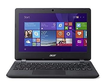 New Driver: Acer Aspire ES1-131 Intel Graphics