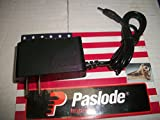 paslode parts - NEW PASLODE Part # 900477 Battery Charger adaptor 900420 900600 902000 901000