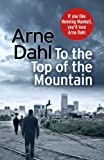 To the Top of the Mountain (Intercrime 3)