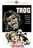 Buy Trog
