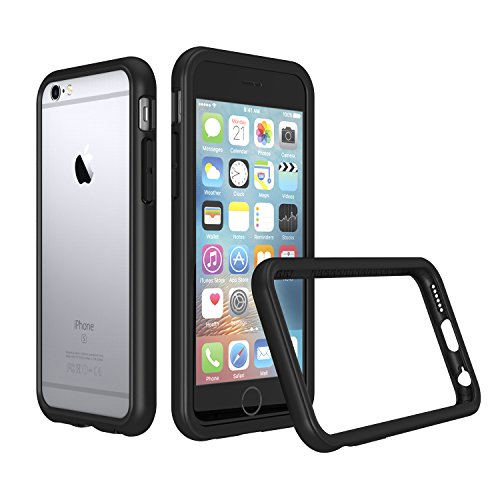 iPhone Case RhinoShield CrashGuard Lightweight product image